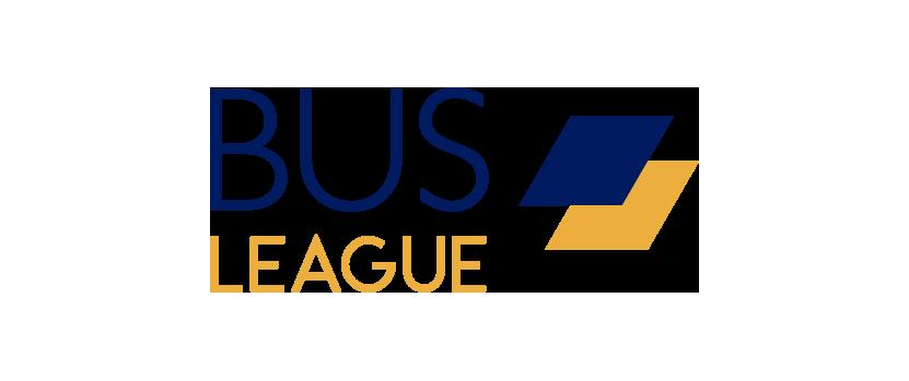 BusLeague