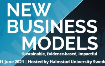 Ethnographic research and New Business Models